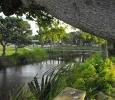 Sunrise Park Holly Hill Florida