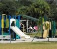 Volusia County AA Sunrise Park