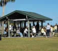 Volusia County Intergroup AA meeting at Sunrise Park