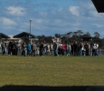 NA Daytona Meeting in Sunrise Park